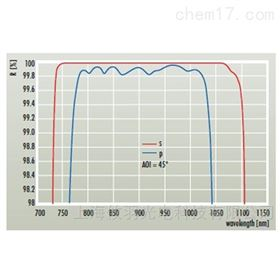 Layertec 二极管/YAG/蓝宝石激光器组件