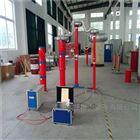 变电站电缆交流串联耐压试验装置