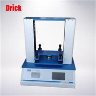 DRK113蒙牛、伊利350压缩试验仪 小型抗压机