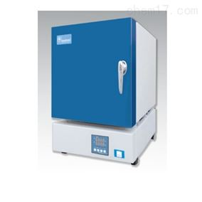 SX2-2.5-10N数显箱式电阻炉(一体式)