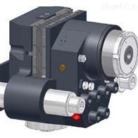 RFA.254原装GALVI制动器-意大利(高威)RFA.406