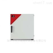 CB150二氧化碳培养箱 德国Binder深圳代理