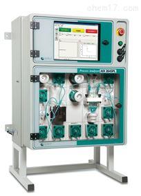 瑞士万通2045100在线滴定仪过程分析仪