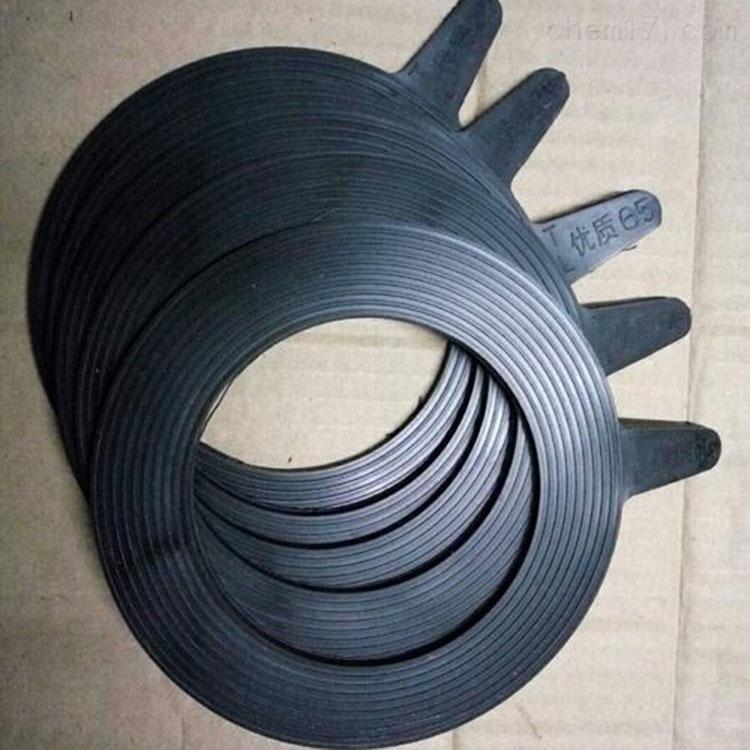 加工定做异形氟橡胶垫片  硅胶垫