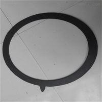 环保黑色氟橡胶垫片