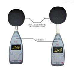 LB-ZS52声级检测计