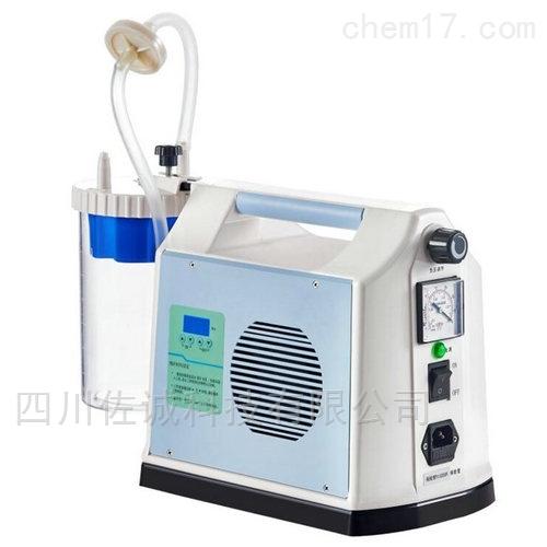 PN-3000VSD30医用负压吸引器