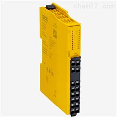 RLY3-TIME100德国SICK安全继电器