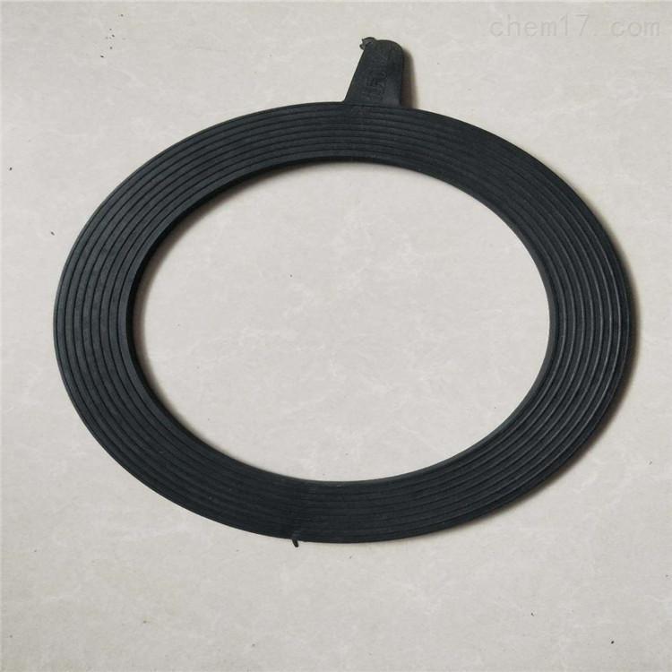 DN50标准普通橡胶垫片   密封垫片厂家