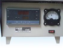 KSW-8D-16温度控制器