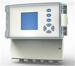 ULM80超声波液位计/液位差计