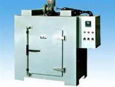 WG系列(500度)電熱鼓風干燥箱