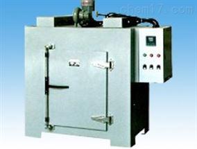 WG系列(500度)电热鼓风干燥箱