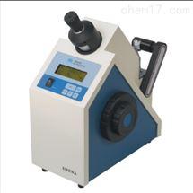 BXS07-WYA-2S數字阿貝折射分析儀