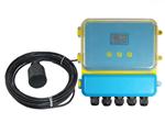ULM60I超声波污泥界面仪