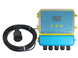 超声波污泥界面仪