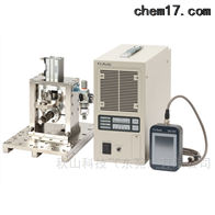 SW-D600S-48/UA-C01小型超声波金属接合机/单头型