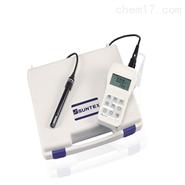 电导率/电阻率/盐度/TDS仪
