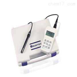 SC-110电导率/电阻率/盐度/TDS仪