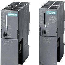 西门子S7-300模块