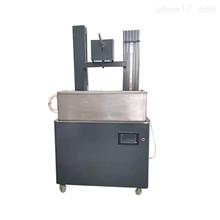 CLT-I粗粒土垂直渗透变形装置 水平变形仪
