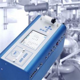 德国IMR 4000 便携式烟气分析仪