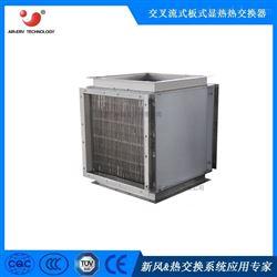 正方形不锈钢焊接高承压10000pa 最高可耐温350度