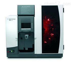 280FS AA 火焰原子吸收光谱仪