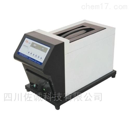SCL-2电脑恒温蜡疗机/智能蜡疗系统