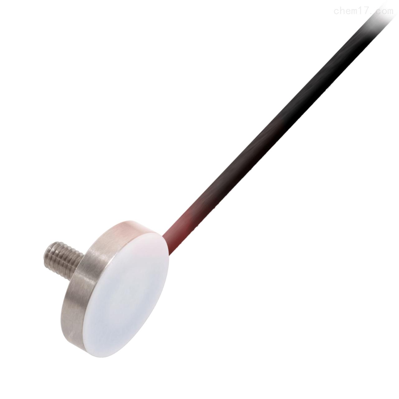 BALLUFF电容式传感器