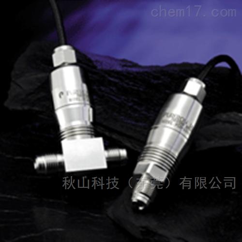 超高温(300℃)对应压力传感器