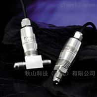 PCH-1000系列超高温(300℃)对应压力传感器