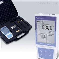 便攜式鹽度分析儀