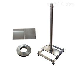 预铺防水卷材抗冲击性能试验仪JLD-360型