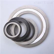 加强型外环金属缠绕垫价格