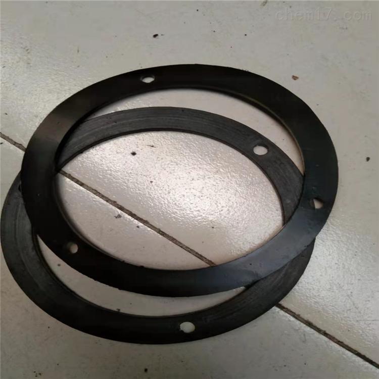 河北抗老化CR橡胶垫片