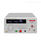 优质供应长盛CS5052Y医用耐压测试仪