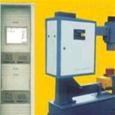 在线型煤质分析仪