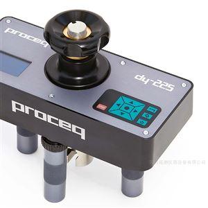 瑞士Proceq DY-2 系列拉拔测试仪