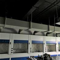 YJT06珠海实验台通风柜
