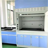 YIN-11海南机械实验室PP变频省电通风柜