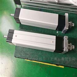 RSB175贵州丝杆半封闭模组