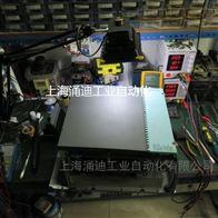西门子840D控制器模块F07410解决维修