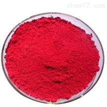 威德利辣根過氧化物酶9003-99-0/緩沖劑