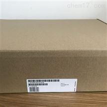 西门子6AV6545-0DA10-0AX0