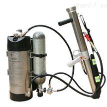 HJ20-WMB脈沖氣壓噴霧消防保護水槍