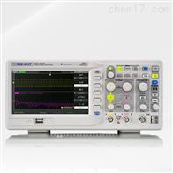 鼎阳SDS1152A数字示波器