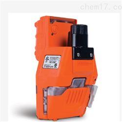 VENTIS英思科气体检测仪配件 气瓶 套装
