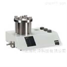 高压型差示扫描量热仪 DSC 204 HP Phoenix®