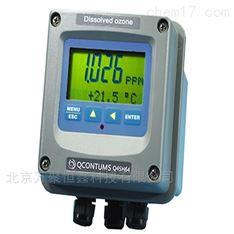 美国ATI Q45H/64溶解臭氧分析仪0-200ppm